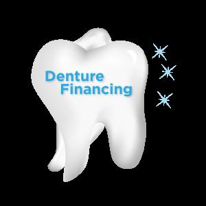 Denture Financing-logo-02