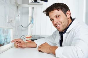 Denturist-Office-Shot